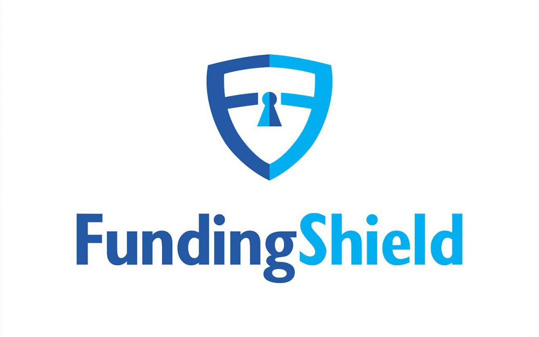 PELICAN POINT CAPITAL PARTNERS, LLC., ANNOUNCES AN INCREASED OWNERSHIP STAKE IN FUNDINGSHIELD LLC AND APPOINTMENT OF ADAM J CHAUDHARY AS CEO OF FUNDINGSHIELD LLC.