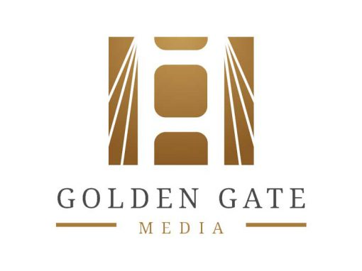 Golden Gate Media