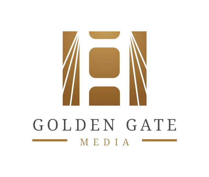 Pelican Point Capital Merchant Bank – Announces the formation of Golden Gate Media in partnership with Cassian Elwes.