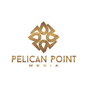 PELICAN POINT MEDIA IS CO-PRODUCING AND FINANCING A STURGIS 75 MOTORCYCLE RALLY DOCUMENTARY IN ASSOCIATION WITH GI PRODUCTIONS (EXCLUSIVE) | Pelican Point Media