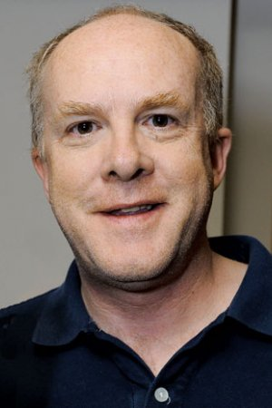 Producer Cassian Elwes Forms New Film Company | Hollywood Reporter